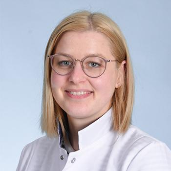 Larissa Kulakov