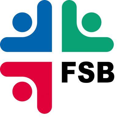 Logo_FSB_mini