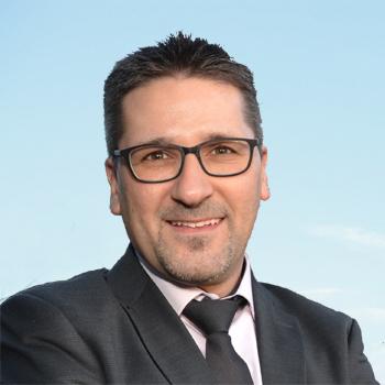 Dirk Offermann
