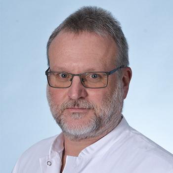 Dr. med. Norbert Mussmann