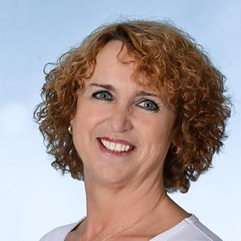 Ursula Bings