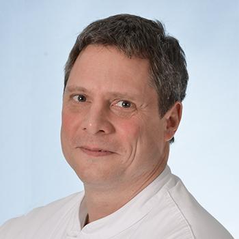 Dr. med. Josef Tomczak