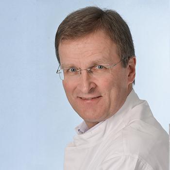 Priv.-Doz. Dr. med. Joachim W. Heise