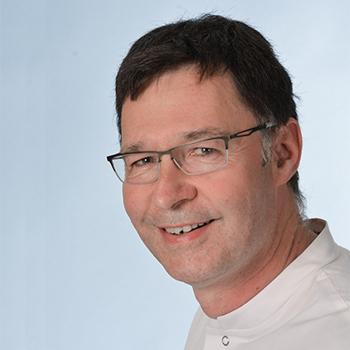 Dr. med. Martin Schreck
