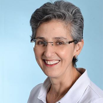 Carmen Esser