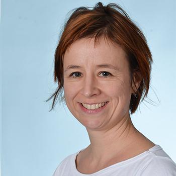 Janine Fürle