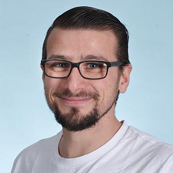 Stefan Göttel