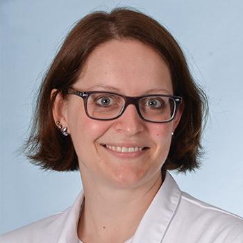 Dr. med. Regina Wehrle