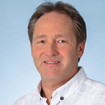 Ralf Houfer