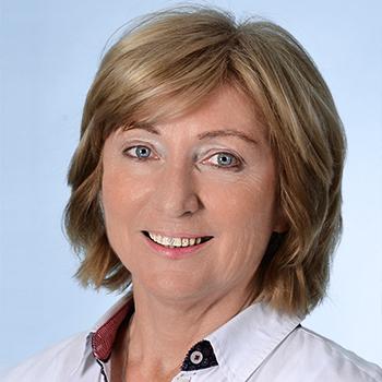Karin Offermann