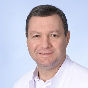 Dr. med. Herbert Röhrig