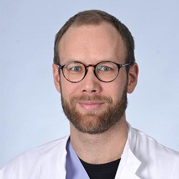 Dr. med. Alexander Rühlmann