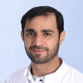 Sultan Al Barhi