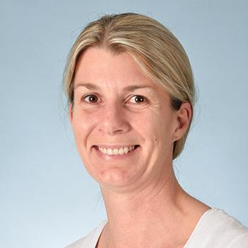 Tanja Wohlfahrt