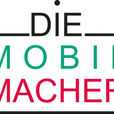 Logo_ZAP_ohne_Maennchen