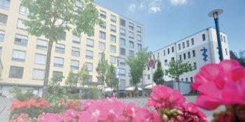 Krankenhaus-Bethlehem_Stolberg