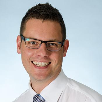 Carsten Mathar