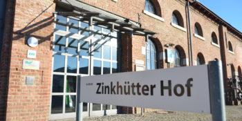 museum-zink- (43)
