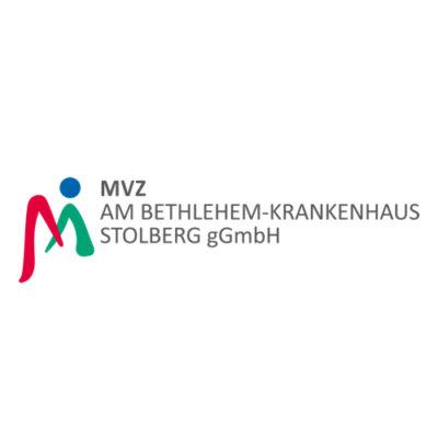 mvz-logo-kachel